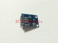 GY-61 ADXL335 three-axis accelerometer tilt angle module alternative MMA7260  10pcs/lot