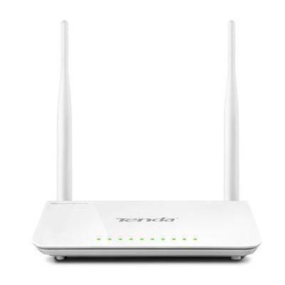 router password cracker free download
