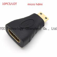 wholesale mini hdmi adapter