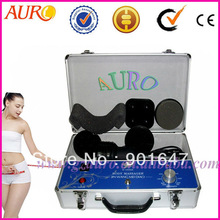 popular portable body massager