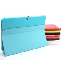Cases For Samsung Galaxy Tab 3 10.1 P5200 P5210 Cover Case For Galaxy Tab3 Tablet 10 1 Fashion Covers & Cases With Logo