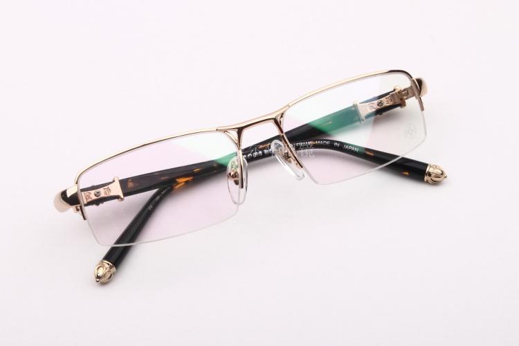 popular eyeglass frames jm6t  eyeglasses for men 2017