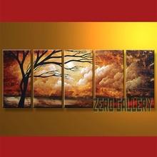 wholesale art oil painting