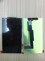 LCD display screen Parts Repair FOR UMI X1 X1s