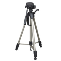Tripod wt-3550 digital camera tripod set original package free shipping