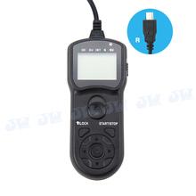 remote control fujifilm price