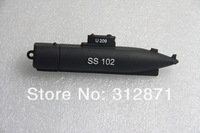 Free shipping 2013 popular navy ship usb submarines usb submarines usb flash drive 1GB 2GB 4GB 8GB 16GB 32GB 64GB B-1