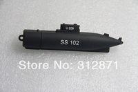 Free shipping 2013 popular navy ship usb submarines usb submarines usb flash drive 1GB 2GB 4GB 8GB 16GB 32GB 64GB B-1