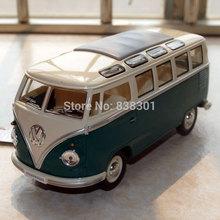 1962 volkswagen bus promotion