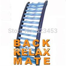 wholesale back massager