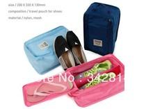 wholesale shoe pouch