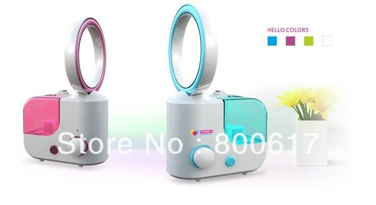 Hot selling!mini Home air humidifier,mist maker purifier, ultrasonic humidifier ,install simply ,Free Shipping(China (Mainland))