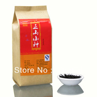 Top Class Lapsang Souchong, Super Wuyi Black Tea, 300g chinese black tea