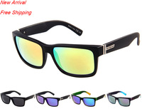 free shipping no box New Mens womens vonzipper Sunglasses von zipper elmore  Eyeglasses 14color