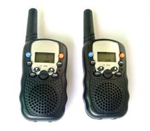 wholesale fm transceiver radio