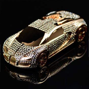 free shipping genuine diamonds perfume car perfume seat. Black Bedroom Furniture Sets. Home Design Ideas