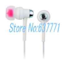 2014 New model DJ Headphone Studio Earphones Fones