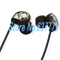 In Ear Headphones Supper Bass