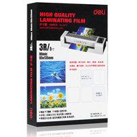 Lackadaisical 3813 plastic film 5 laminating film 8c laminating film high quality eco-friendly laminating machine