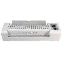 Lackadaisical 3892 laminator a3 laminating machine laminator household vacuum laminating machine