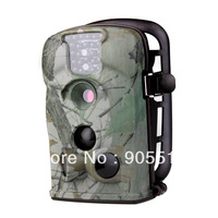 Free Shipping Wildlife Camera Trail Cameras 940nm Black Led Invisible No Glow Animal Trap Hunting Camera