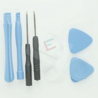 Wholesale Opening Tools Set for iphone 3GS (Blister Packing)   10pcs/lot