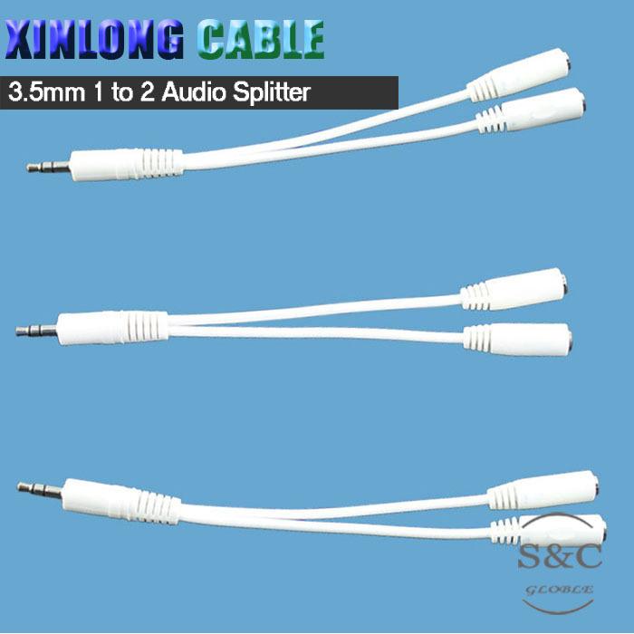 Kabel Telepon 2 Pair Untuk Kabel Telepon 2 Pair