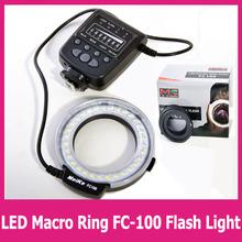macro ring flash promotion