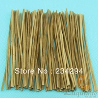 PT201 Bully Sticks cow muscle teeth cleaning line  pet teeth stick dog chews