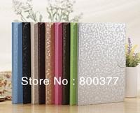 1Pcs Only, Fashion PU Leather Geometric Bling Case, for ipad Air Case, Best PU Case for ipad air, High Quality