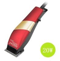 Триммер для волос Kang fu 20w KF-T57