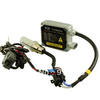 H4 H6 P43T P15D BA20D HID Xenon White 35W Lumen 2500-2800LM Color temperature: 6000K Voltage 12V