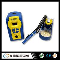 FX-951 Solder Station,Digital soldering station with high quality