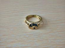 popular ring anode