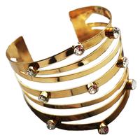 high quality bracelets women's jewelry fashion jewellery bracelet bangles for women bangle free shipping  crystal inlaid 580