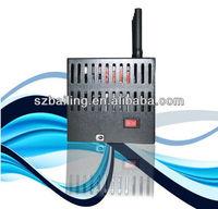 4 Port 3G  SIM5218E Modem Pool gsm gprs