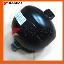 Главный тормозной цилиндр и запчастей  MR977223 4630A011 от Guangzhou Kowze Auto Parts Litmited артикул 1438721792