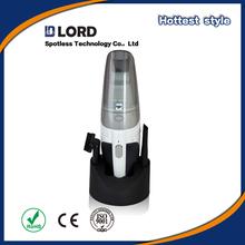 wholesale cordless portable vacuum