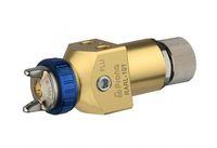 Freeshipping Prona automatic low pressure paiint spray gun RARL-100 taiwan quality automatic spray gun