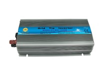 230VAC 10.5-28VDC 1KW High Efficiency Pure Sine Wave Grid-connected Solar Inverters 1000W with MPPT Technology