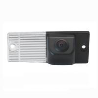 Timeless-long Car Rear View Camera for Kia Sportage Carens Backup Rear View Parking Kit Night Vision Waterproof Free Shipping
