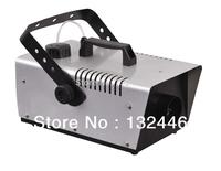 900W smoke machine free shipping wired Control/Remote Control haze smoke machine stage lights smoke machine for sale