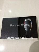 HOT!!Plastic car key series USB drive flash memory from 1GB to 32GB free shipping(No BOX)