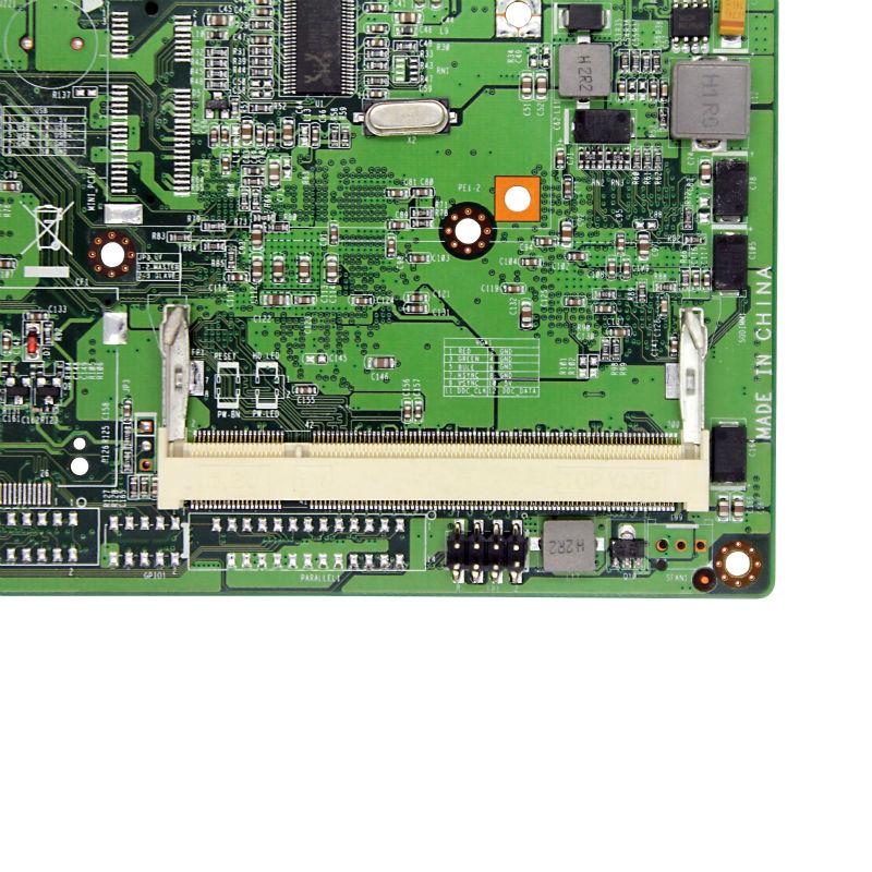 Samsung n310/ka01 atom n270/1g/160g/102/wifi/bt/cam/xp black