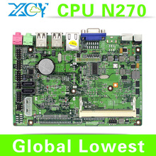 wholesale micro motherboard