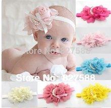 popular girls headwear
