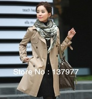 winter 2013 plus size women coats korean style women womens coat jacket coat