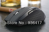 2013 new gift cheap 2.4G mouse wireless usb 1.1 for ipad and tablet pc,Desktop computers,notebook Free shipping