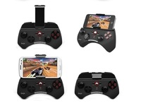 PG-9025 Multi-Media Bluetooth Game Controller Gamepad Joystick For iPhone/iPad,Samsung/HTC Android/iOS Smart Phone,Table PC