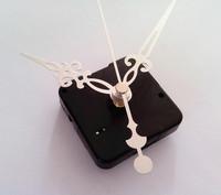 5% OFF 13MM Shaft Silent Quartz Clock Movement Kit